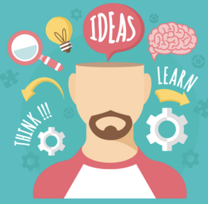 Strategi Kunci Open Minded untuk Kesuksesan