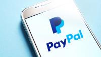 Cara Daftar Akun Paypal yang Tidak Punya Nama Belakang