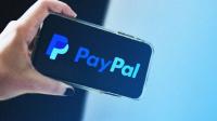 Cara Daftar Paypal dengan Rekening Bank BRI