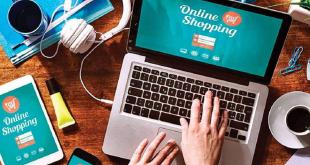 Aplikasi Catatan Penjualan Online dan Offline Terbaik