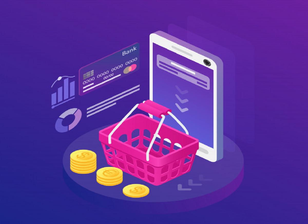 Aplikasi Nonton Iklan dapat Uang Rupiah