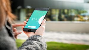 Aplikasi Penghasil Uang Jutaan Perhari 2021 Apk Uang Jutaan Perhari