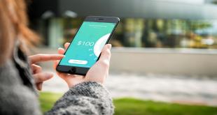Aplikasi Penghasil Uang Jutaan Perhari 2021