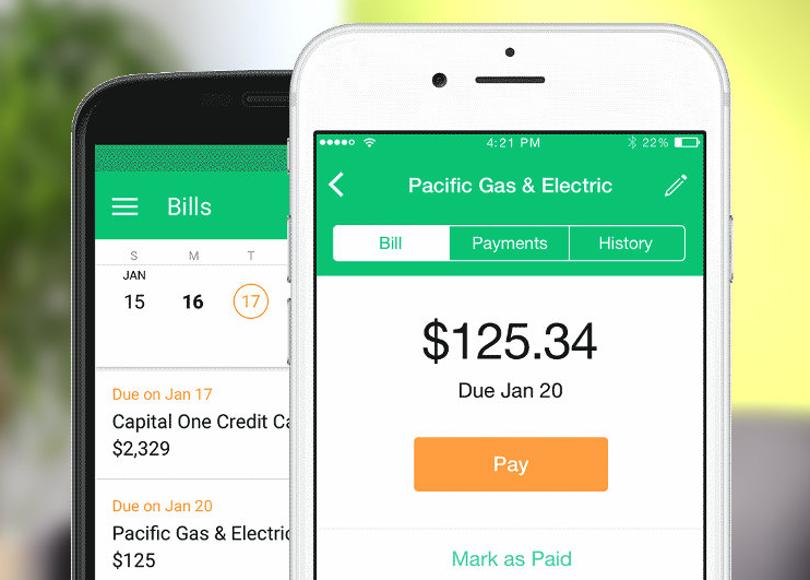 Aplikasi Penghasil Uang Langsung ke Rekening Tanpa Modal