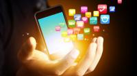 Aplikasi Penjualan untuk Online Shop Terbaik
