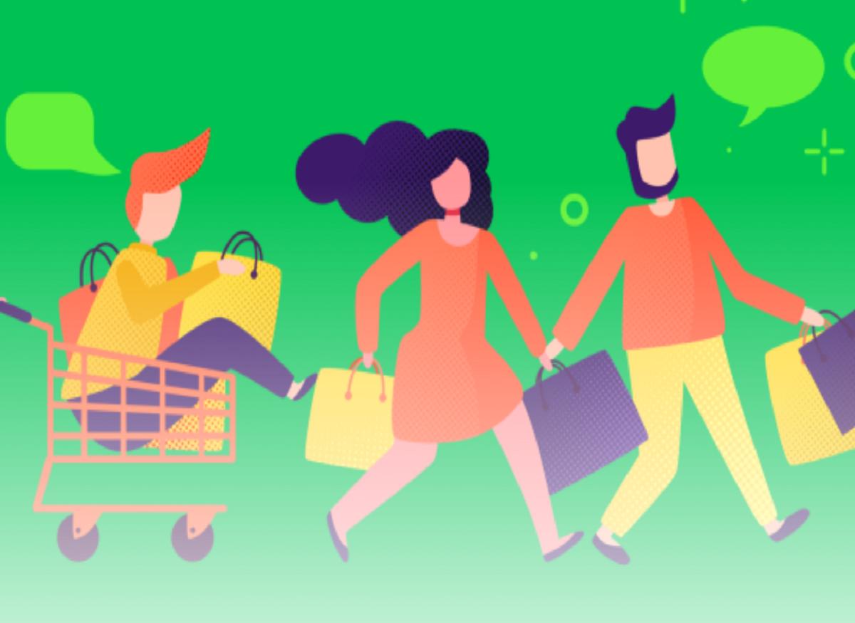 Aplikasi RichN Apk Penghasil Uang dan Cara Bermainnya