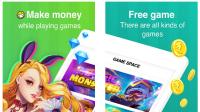 Cara Bermain Aplikasi Play Play Apk Penghasil Uang Android