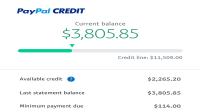 Cara Transfer PayPal ke Dana