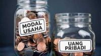Ide Bisnis yang Menghasilkan Uang di Internet