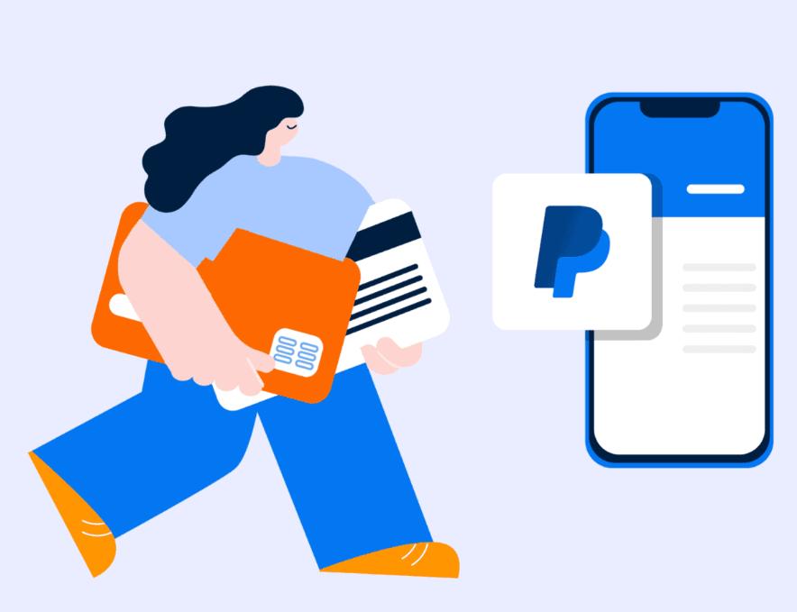 Keuntungan Menggunakan Paypal dalam Transaksi Jual Beli Online