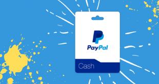 Langkah Mudah Cara Withdraw PayPal ke Dana Bergambar