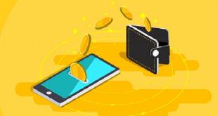 Rekomendasi Aplikasi Penghasil Uang iOS Apple 2021 Tanpa Paypal
