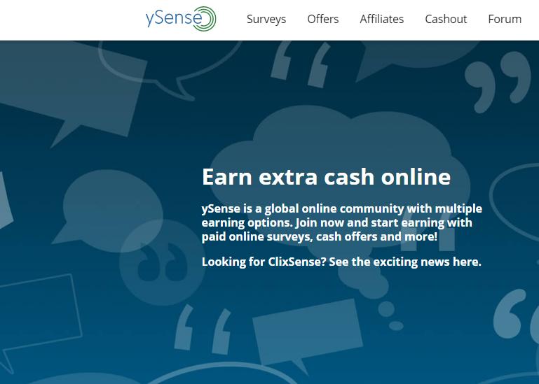 Website Penghasil Uang Langsung ke Rekening Tanpa Modal