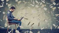 Cara Mendapatkan Uang dari Internet untuk Pelajar