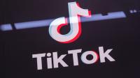 Cara Save Video TikTok tanpa Watermark tanpa Aplikasi