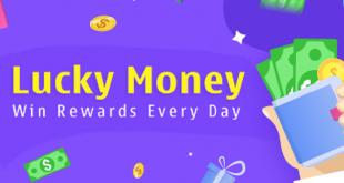 Game Penghasil Uang PayPal Terbukti Membayar 2021