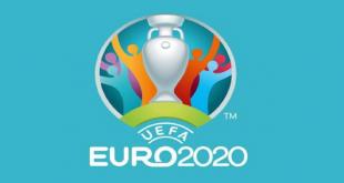 Nonton EURO 2021 Online Gratis