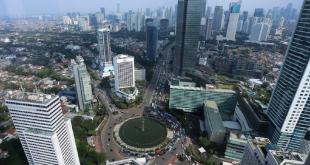 Peraturan IMB DKI Jakarta