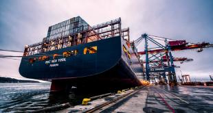Review Jasa Import dari China ke Indonesia dengan Eastexpress