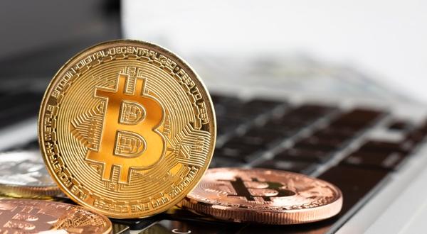 Cara Mendapatkan Bitcoin Otomatis dengan Mudah