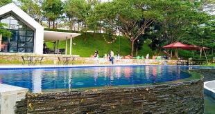 Daftar Menu Paradesa Park Cibinong Bogor Terbaru