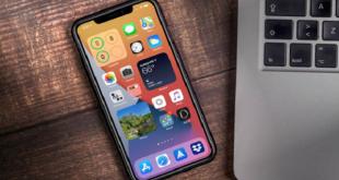Aplikasi agar Status WA tidak Pecah di iPhone